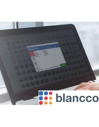 Blancco File Eraser