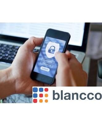 Blancco Mobile