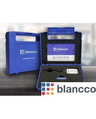 Blancco Toolkit