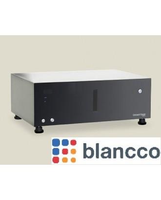 Blancco Ontrack Degausser