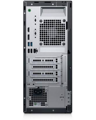 Dell OptiPlex 3070 MT