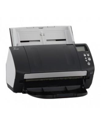 FUJITSU Scanner fi7160