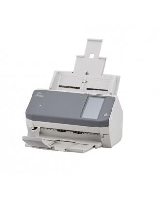 FUJITSU Scanner fi7300NX