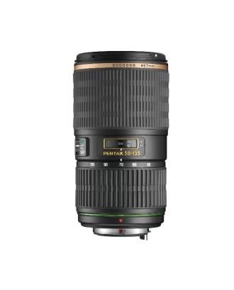 Obiectiv foto Pentax DA* 50-135mm F2.8 SMC ED AL (IF) SDM