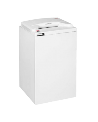 INTIMUS 100 CP6 SECURITY SHREDDER