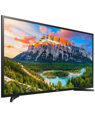 Samsung UE32N5302